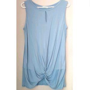 2 for $20 Kori America Sleeveless Dress